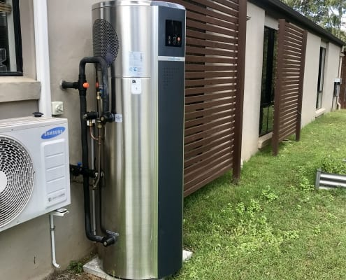 Adept Plumbing & Gas - Blog