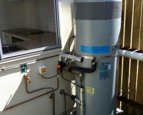 Adept Plumbing & Gas - Handy Hints