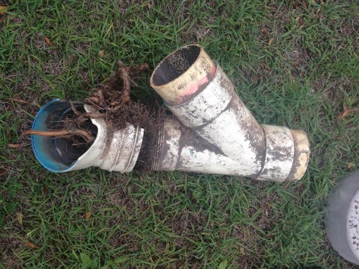 Adept Plumbing & Gas - Our Work