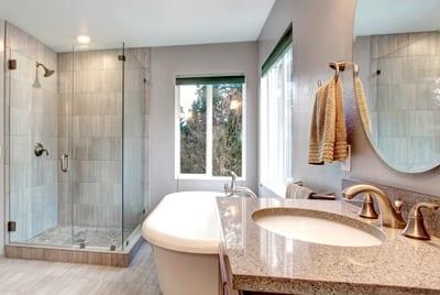 Adept Plumbing & Gas - Home