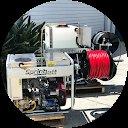 Pulse PowerEquipment Avatar